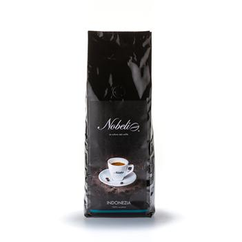 Coffee Indonesia 500g