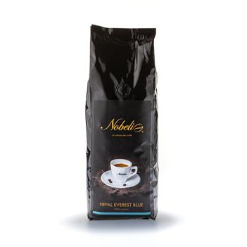 Coffee Nepal Everest Blue 500g