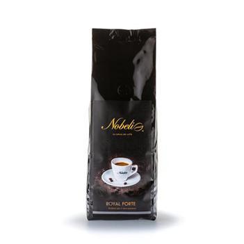 Coffee Royal Forte 500g